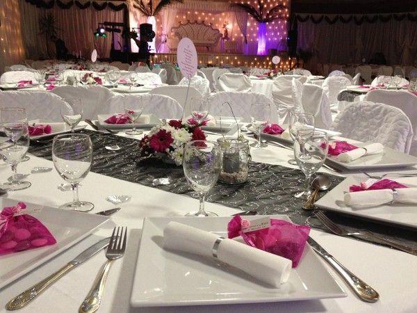 wedding planner organisateur de mariage lorraine. Black Bedroom Furniture Sets. Home Design Ideas